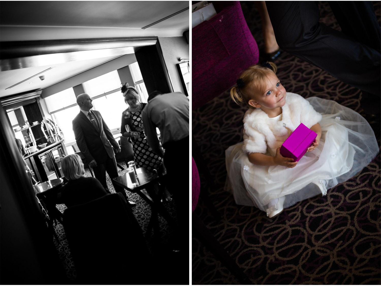 Lorna and Andy's wedding-19.jpg