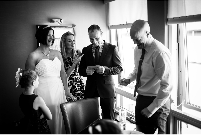 Lorna and Andy's wedding-20.jpg