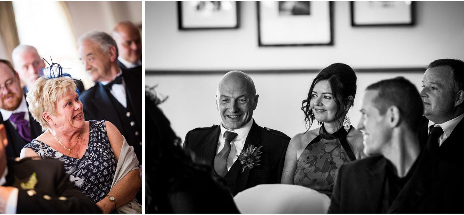 Lorna and Andy's wedding-24.jpg