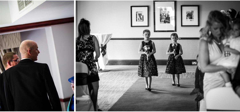 Lorna and Andy's wedding-26.jpg