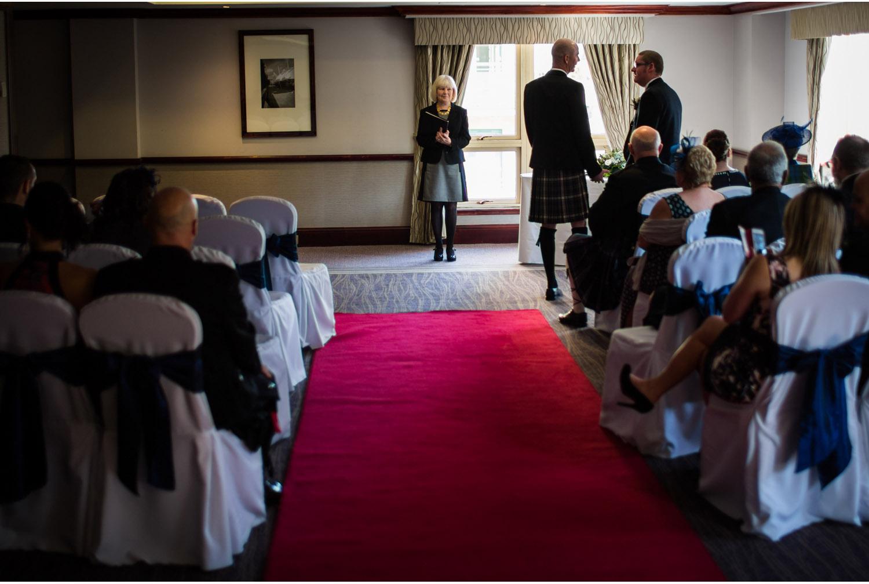 Lorna and Andy's wedding-25.jpg