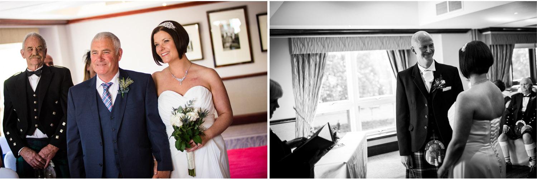 Lorna and Andy's wedding-27.jpg
