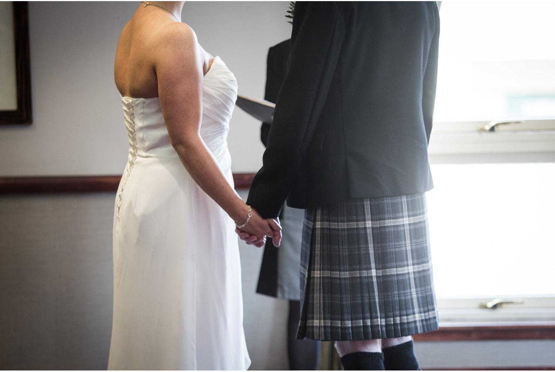 Lorna and Andy's wedding-29.jpg