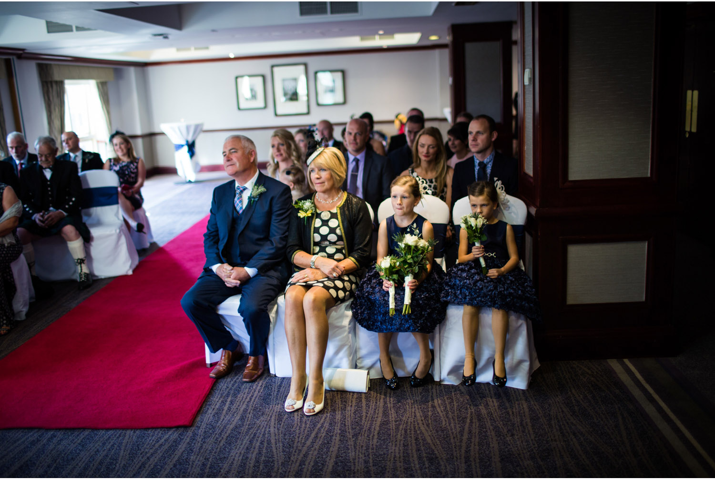 Lorna and Andy's wedding-28.jpg