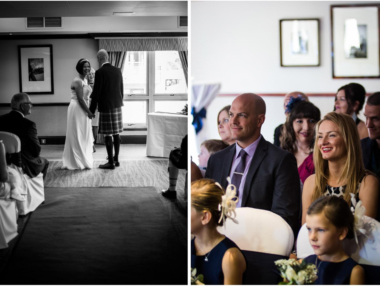 Lorna and Andy's wedding-31.jpg
