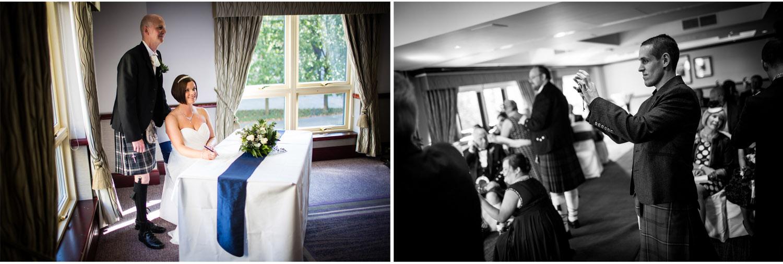 Lorna and Andy's wedding-33.jpg