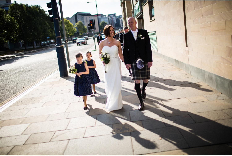 Lorna and Andy's wedding-34.jpg