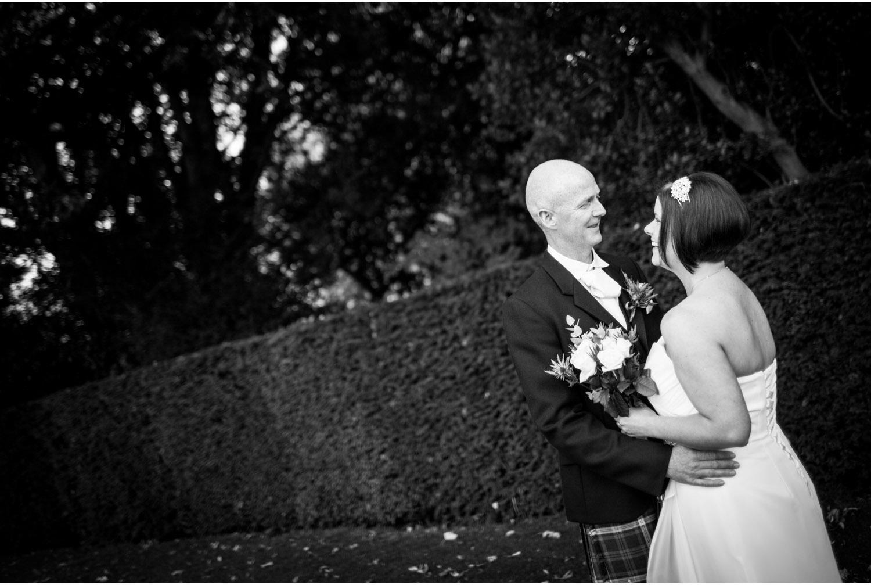 Lorna and Andy's wedding-37.jpg