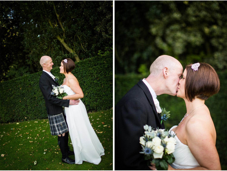 Lorna and Andy's wedding-38.jpg