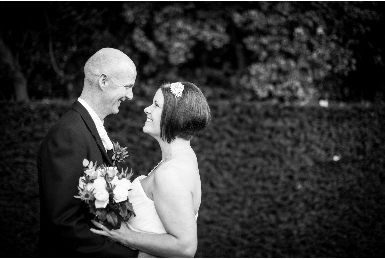 Lorna and Andy's wedding-39.jpg