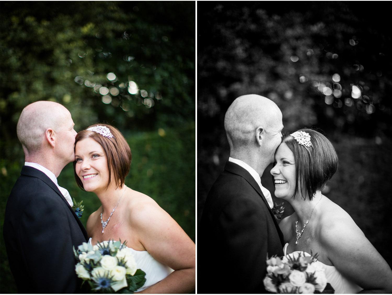 Lorna and Andy's wedding-40.jpg