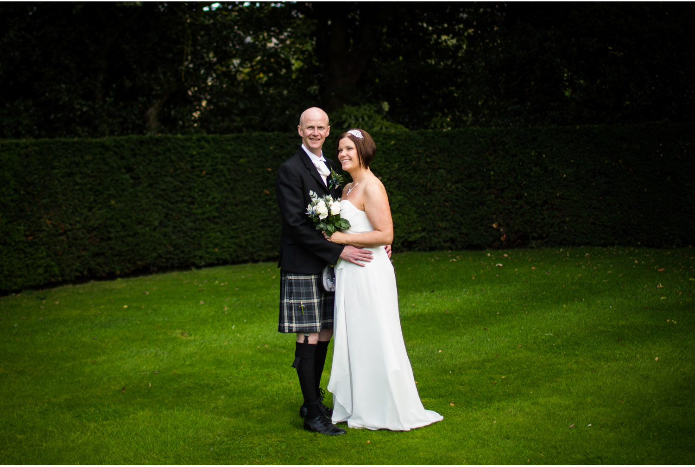 Lorna and Andy's wedding-41.jpg