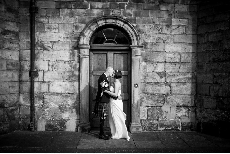 Lorna and Andy's wedding-43.jpg