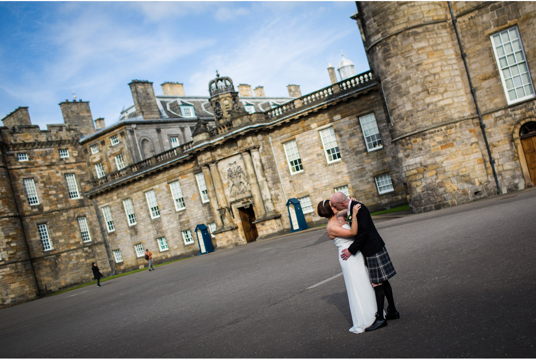Lorna and Andy's wedding-45.jpg