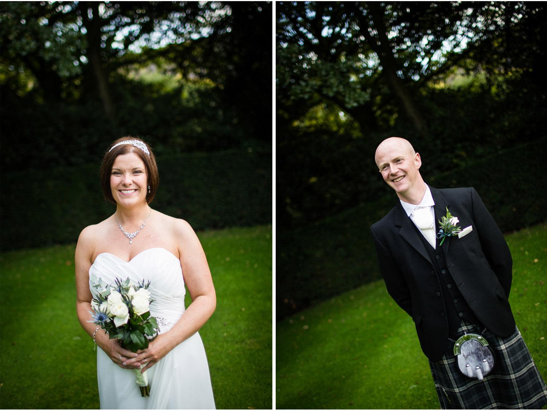 Lorna and Andy's wedding-42.jpg