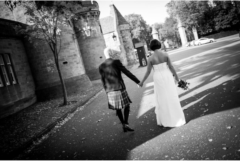 Lorna and Andy's wedding-46.jpg