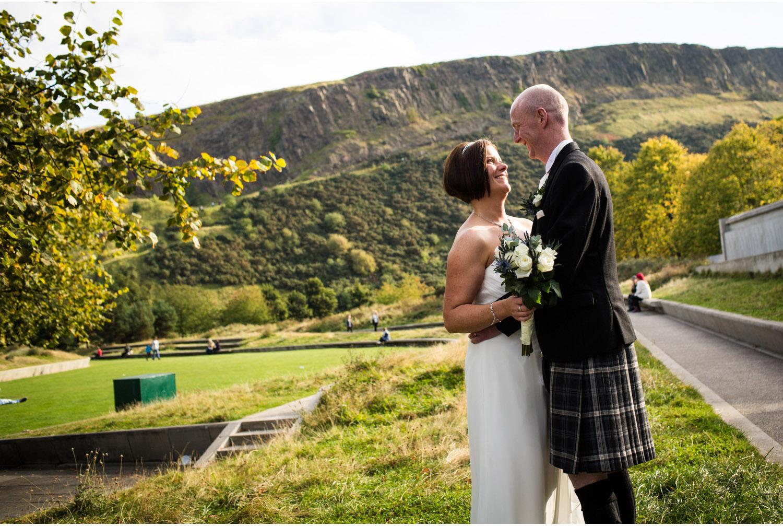 Lorna and Andy's wedding-47.jpg