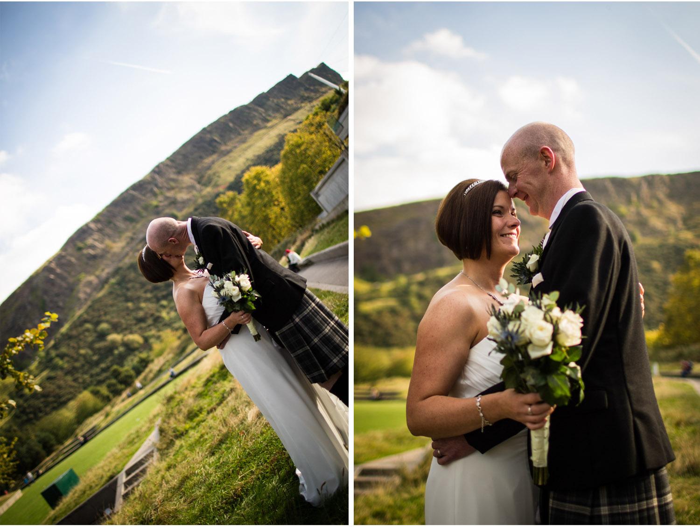 Lorna and Andy's wedding-48.jpg