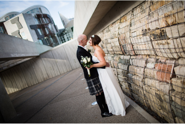Lorna and Andy's wedding-50.jpg