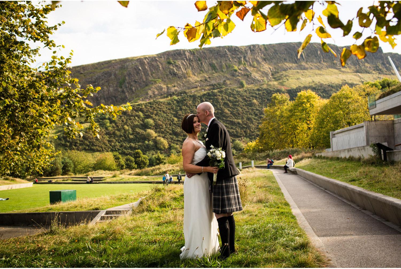 Lorna and Andy's wedding-49.jpg