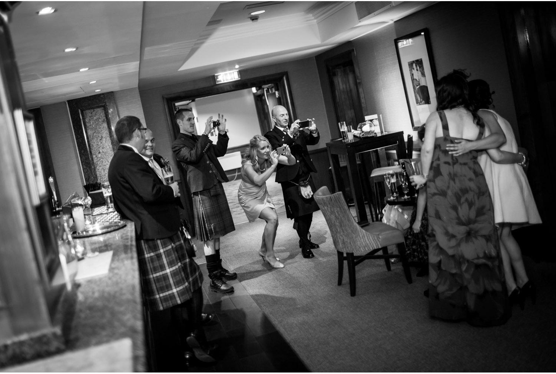 Lorna and Andy's wedding-52.jpg
