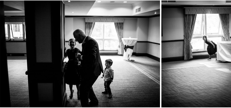 Lorna and Andy's wedding-53.jpg