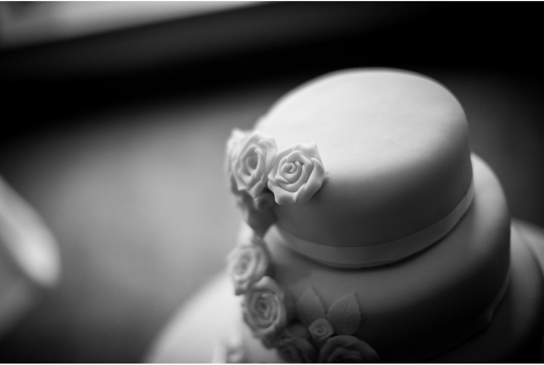 Lorna and Andy's wedding-54.jpg