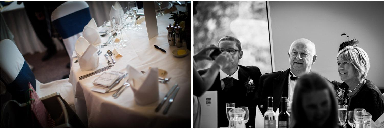 Lorna and Andy's wedding-56.jpg