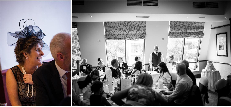 Lorna and Andy's wedding-57.jpg