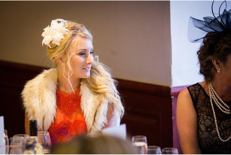 Lorna and Andy's wedding-59.jpg