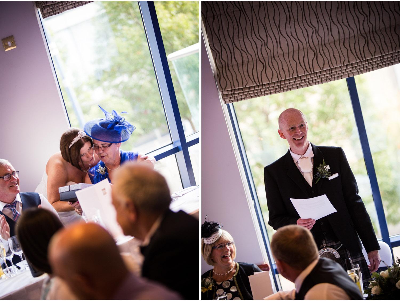 Lorna and Andy's wedding-60.jpg