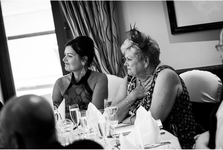 Lorna and Andy's wedding-61.jpg
