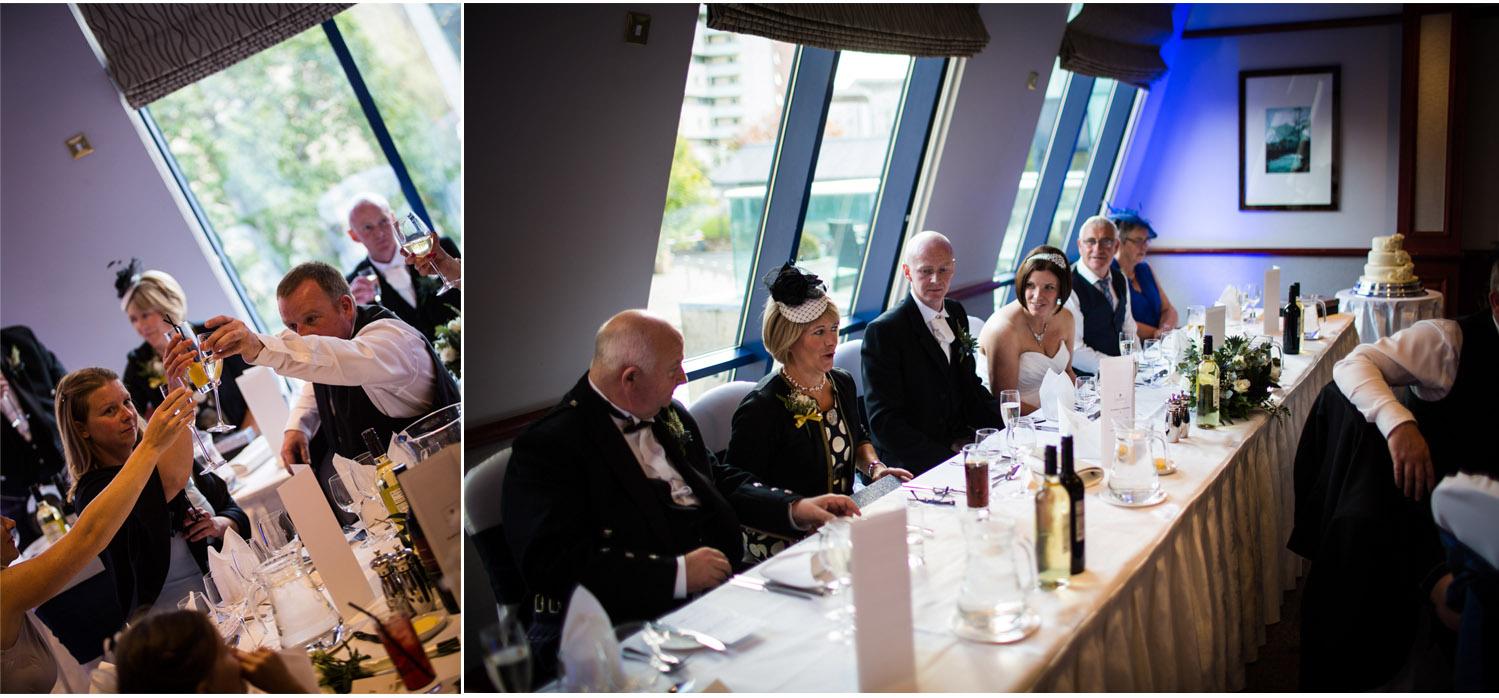 Lorna and Andy's wedding-63.jpg