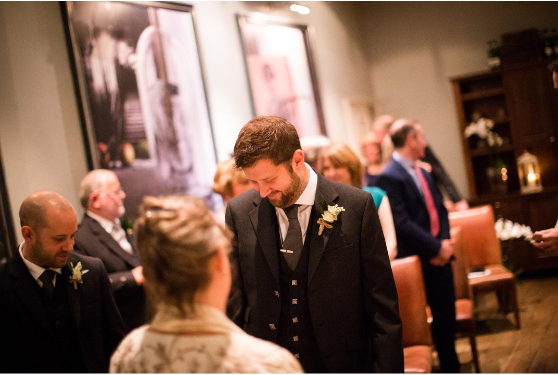 Emma and Alex's wedding-21.jpg