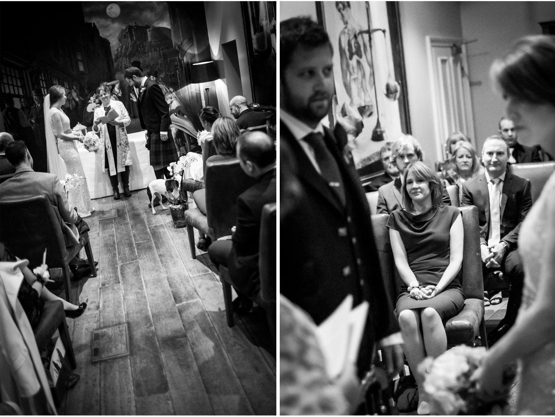 Emma and Alex's wedding-24.jpg
