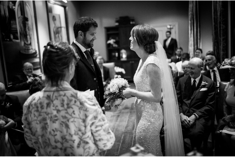Emma and Alex's wedding-25.jpg