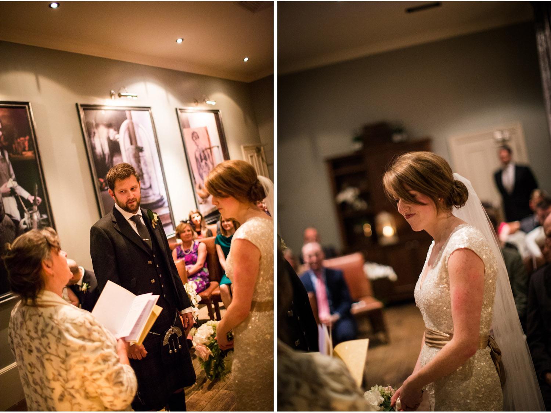 Emma and Alex's wedding-27.jpg