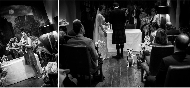 Emma and Alex's wedding-30.jpg