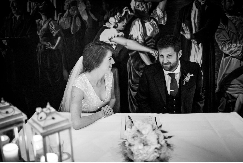 Emma and Alex's wedding-33.jpg
