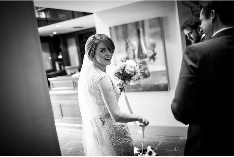 Emma and Alex's wedding-35.jpg