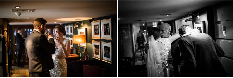 Emma and Alex's wedding-36.jpg