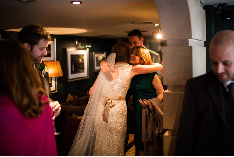 Emma and Alex's wedding-37.jpg
