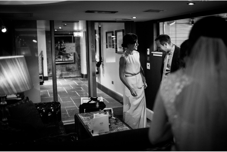 Emma and Alex's wedding-39.jpg