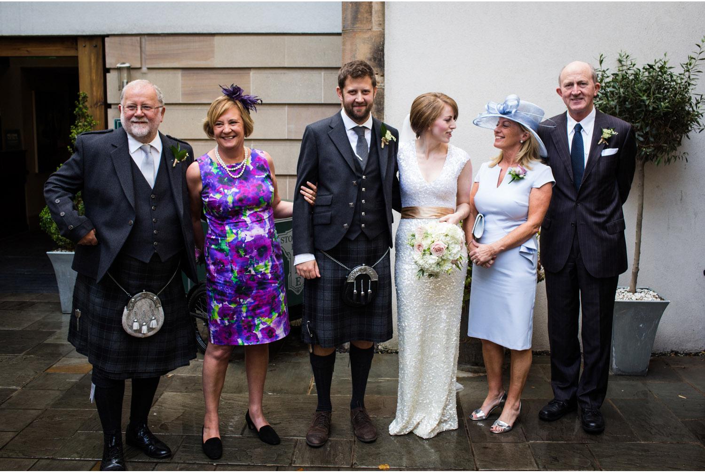 Emma and Alex's wedding-41.jpg