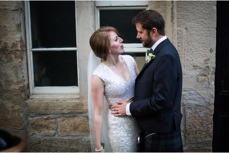 Emma and Alex's wedding-43.jpg
