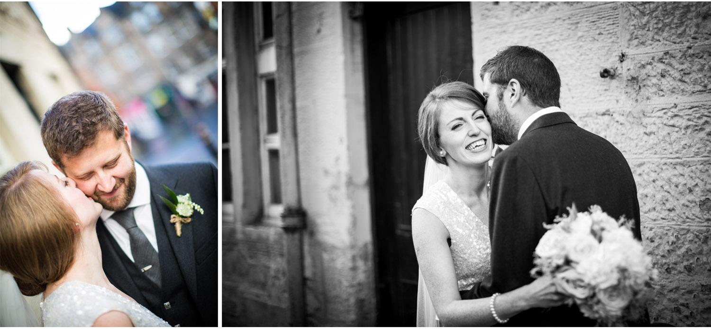 Emma and Alex's wedding-47.jpg