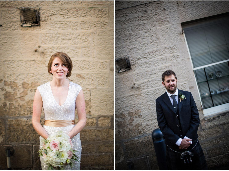 Emma and Alex's wedding-48.jpg