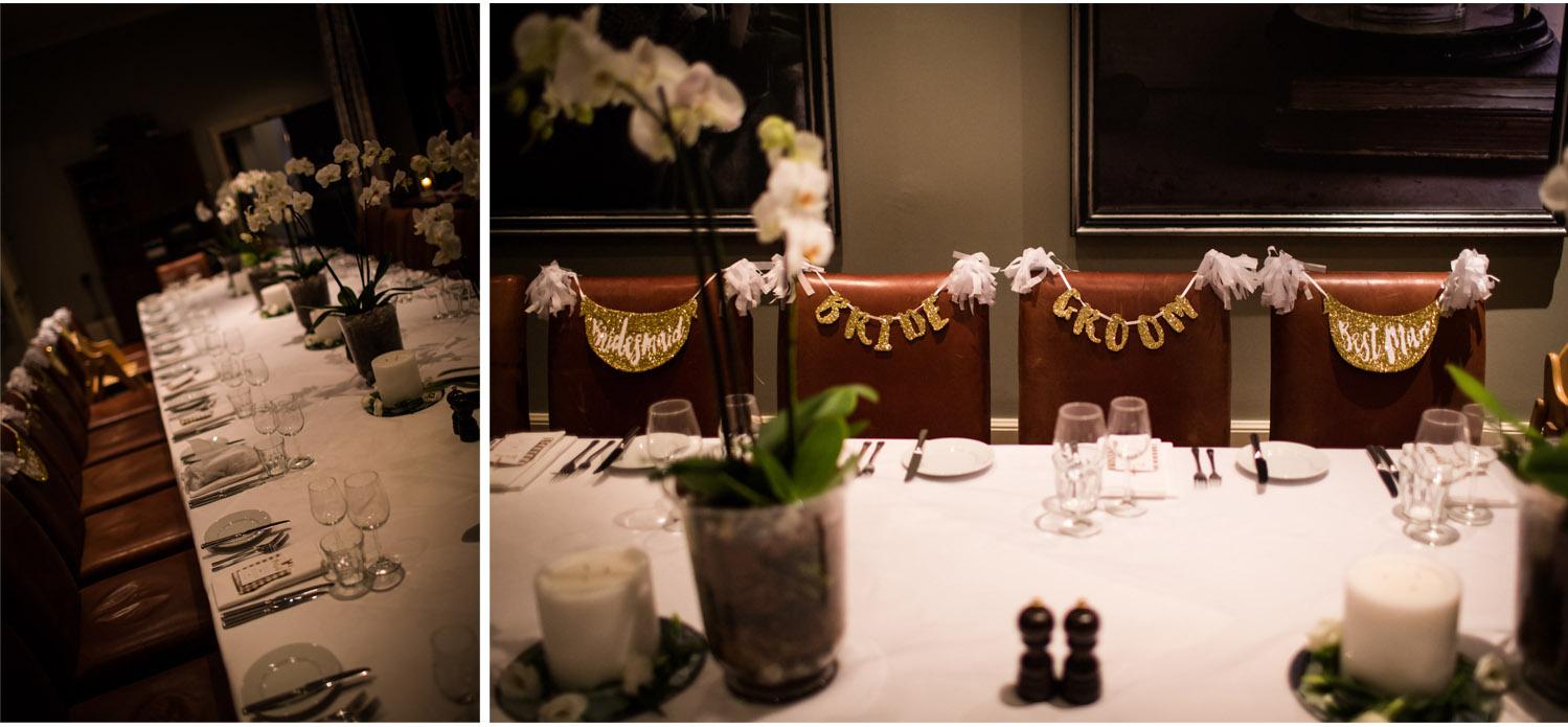 Emma and Alex's wedding-58.jpg