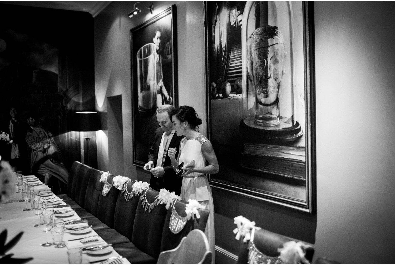 Emma and Alex's wedding-60.jpg