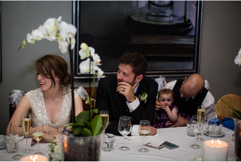 Emma and Alex's wedding-63.jpg